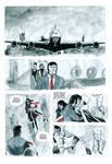 Tarantula - page 42
