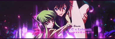Yukana Art - Page 22 Code_geass_sign_01_by_devil_zangetsu-d3e852a