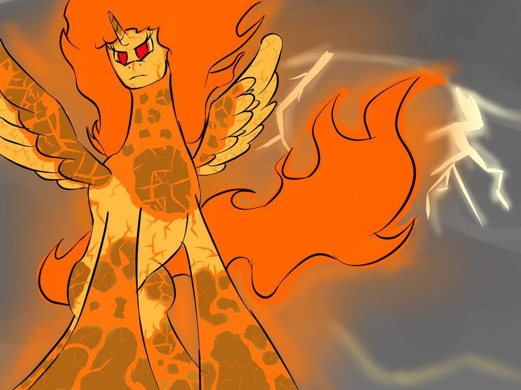 Sol Invictus The Unconquered Sun by neokiva
