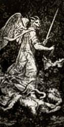 Sekhmet