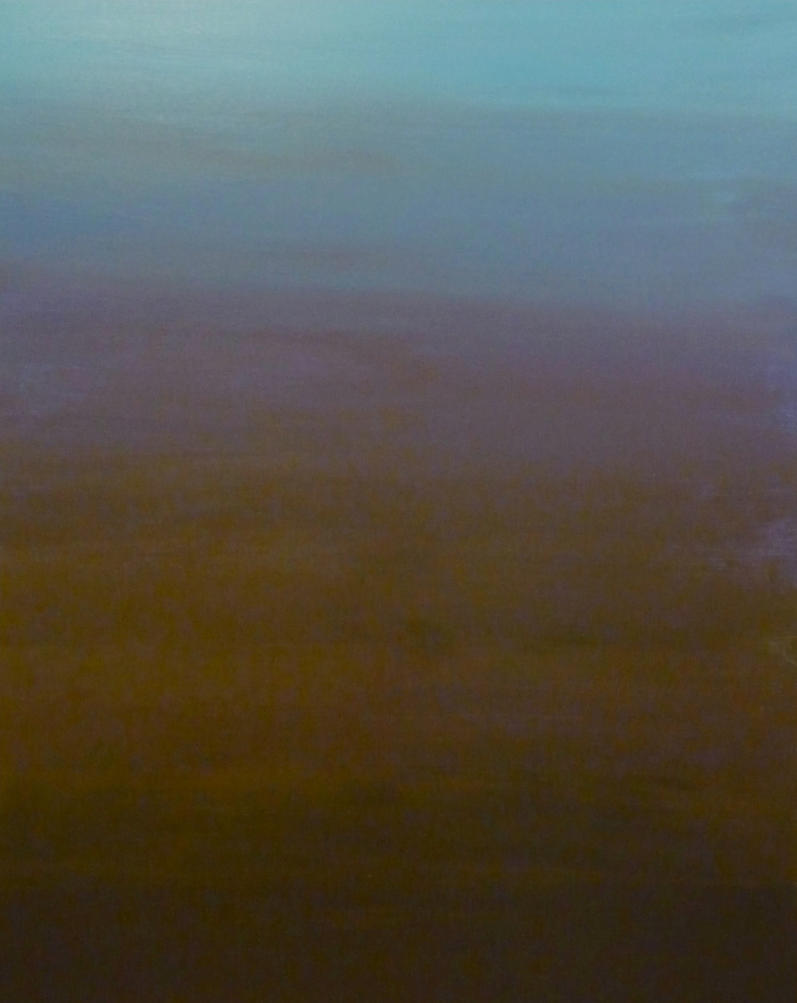 Peter Haeusser - Blue by peterhaeusser