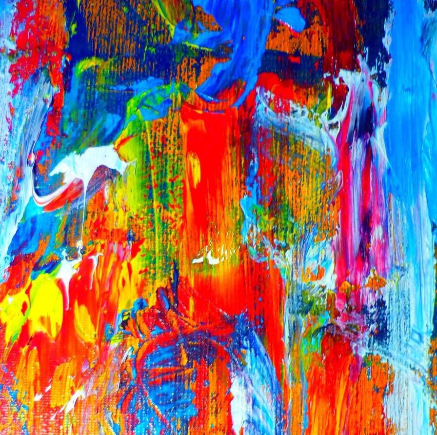 Peter Haeusser by peterhaeusser