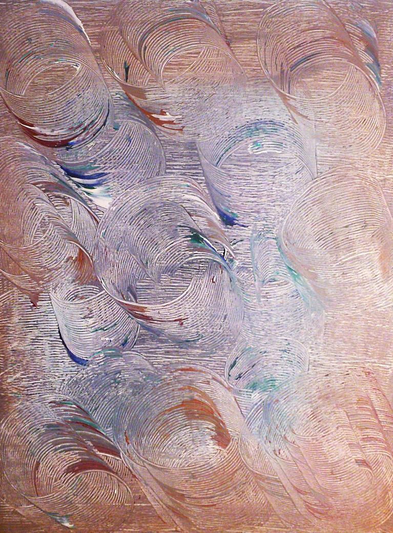 8 Peter Husser x by peterhaeusser