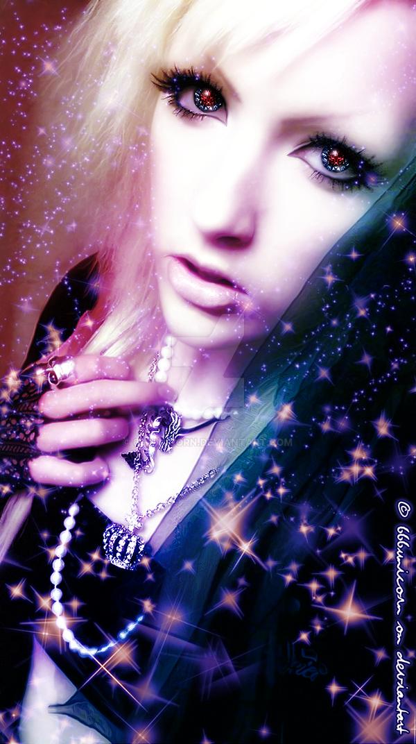 666unicorn's Profile Picture