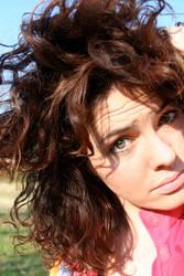 Piti Hair