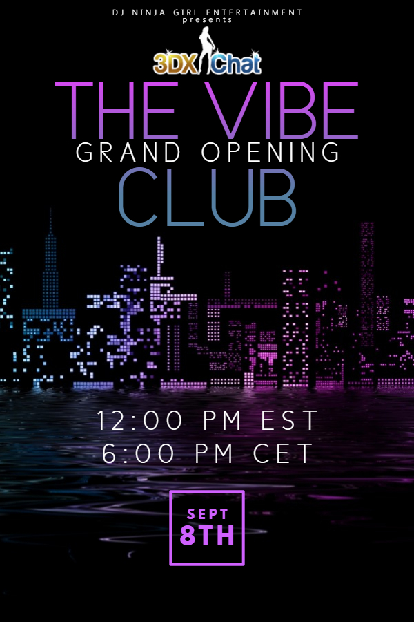 the_vibe_club___made_with_postermywall_b