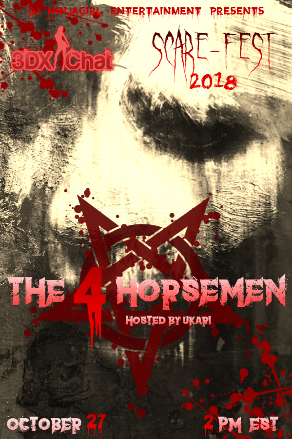 scare_fest_2018_4_horsemen___made_with_p