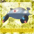 Magnezone Pkmn Semana 1-7 oct by POKETAZ