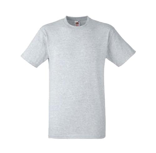 blank white t shirt png wwwimgkidcom the image kid