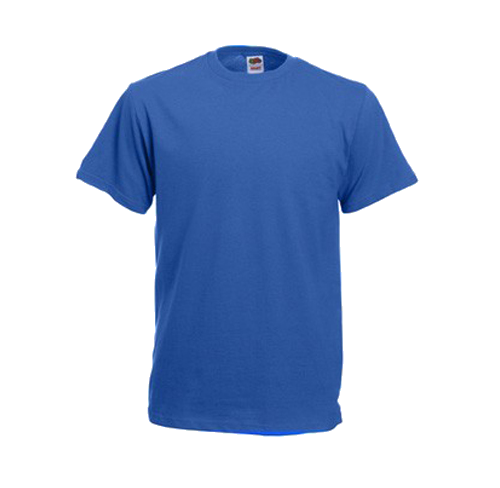 blank tshirt royal blue by theoneandonlyk on deviantart