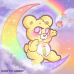 BrightLight Bear!