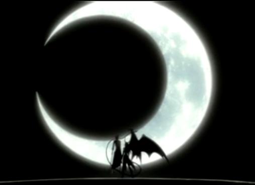 Ichigo VS Ulquiorra Espada By Hardmax