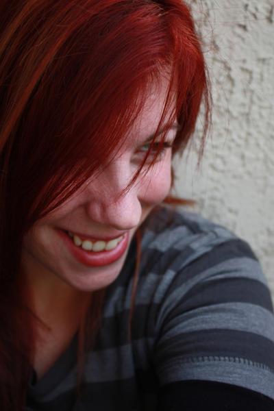 purpleravenwings's Profile Picture