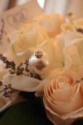 In the details by purpleravenwings