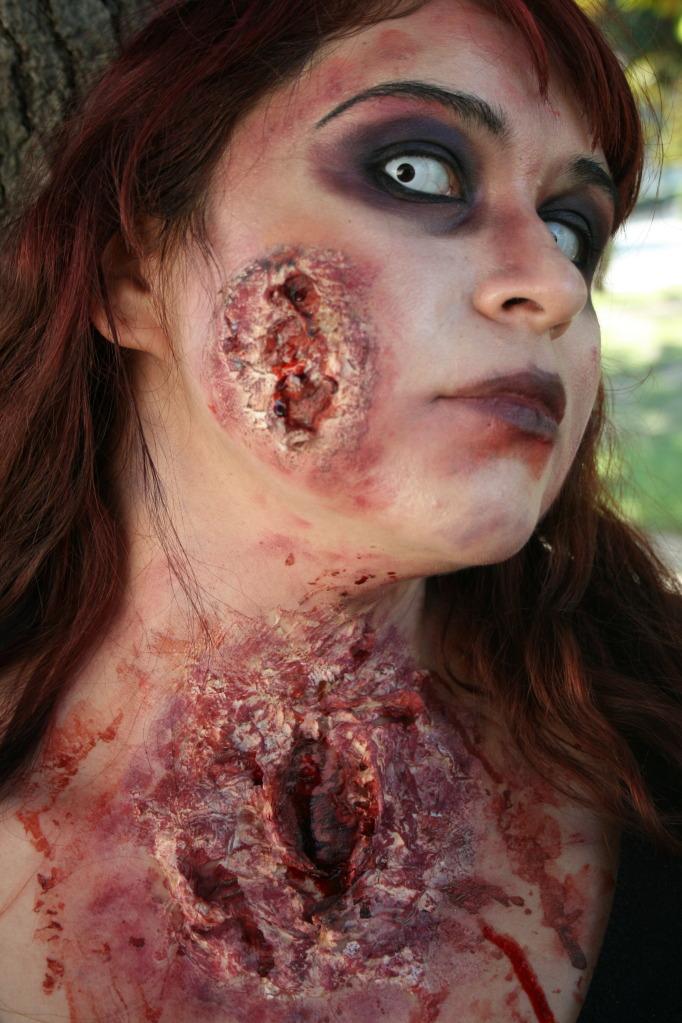Image Result For Best Recent Horror