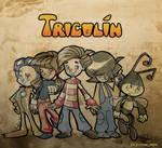 Tricolin