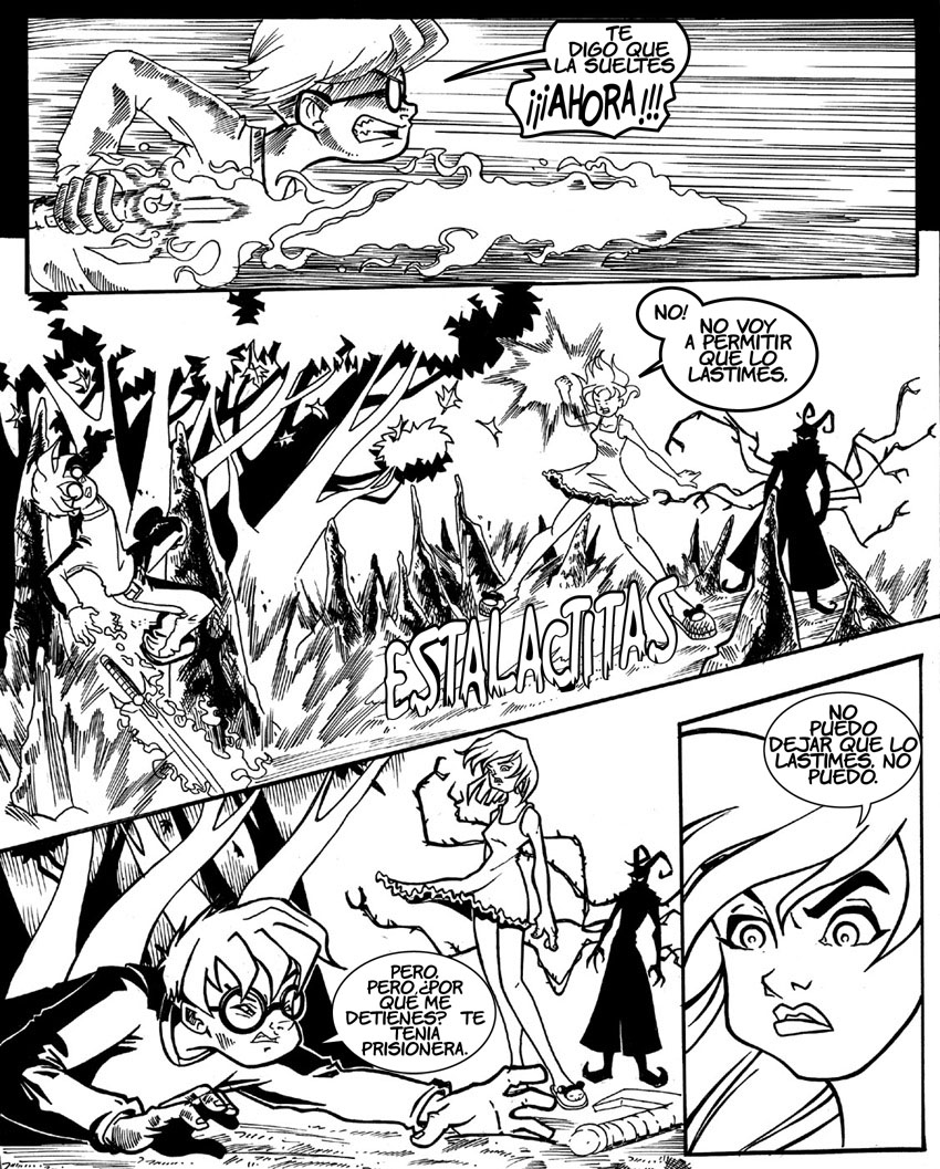 magike page 02
