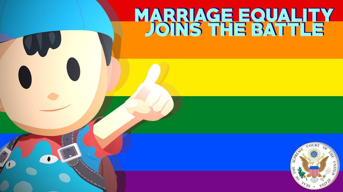 Texas marriage equality 2014 camaro