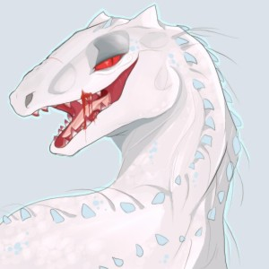 Frozenyde's Profile Picture