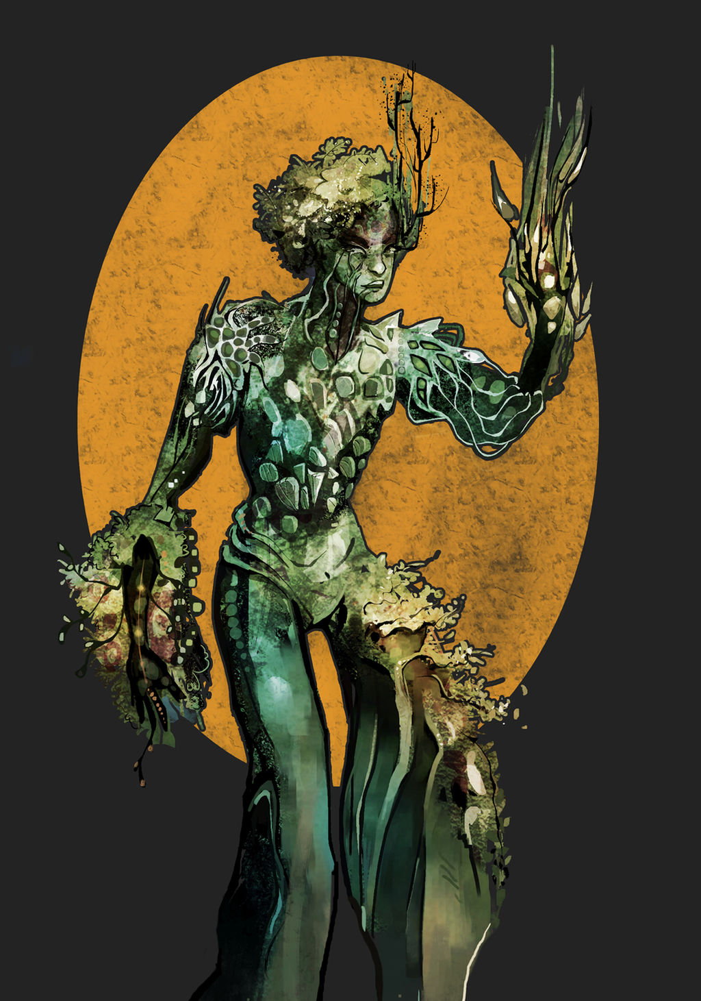 plant_person_by_natalieviola_d8xg0mg-ful