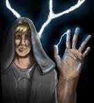Lightningguard by Hyrotrioskjan