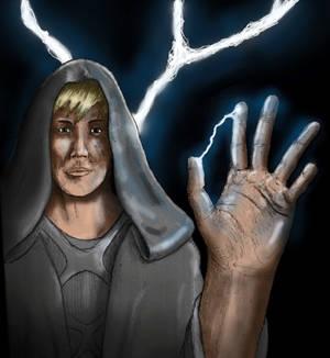 Lightningguard
