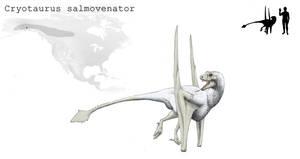 Cryotaurus