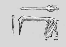 How To Paleo Ep 2 by Hyrotrioskjan