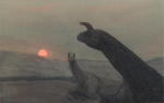 Shringasaurus