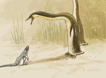 Bird noodle entry: Wulluweid by Hyrotrioskjan