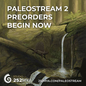 You can now preorder!