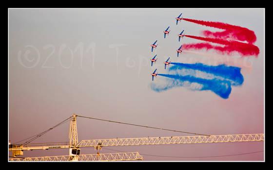 Air Show NOV-2011 03