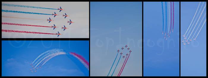 Air Show NOV-2011 04
