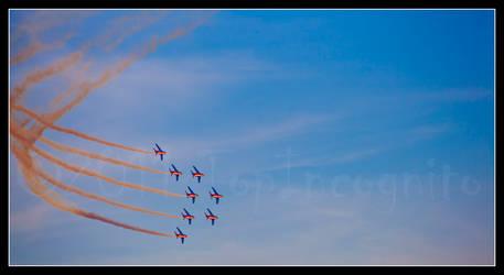 Air Show NOV-2011 05