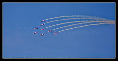 Air Show NOV-2011 06