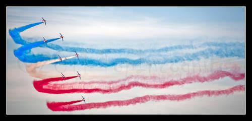 Air Show NOV-2011 07