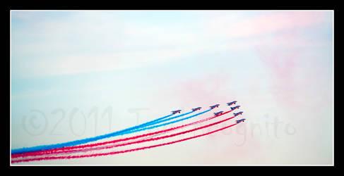 Air Show NOV-2011 08