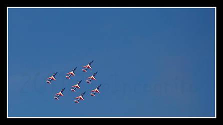 Air Show NOV-2011 09