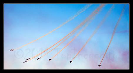 Air Show NOV-2011 010