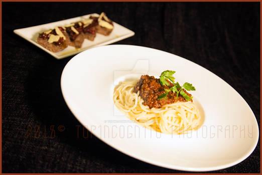 Spaghetti 001 small