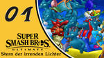 Thumbnail - Super Smash Bros. Ultimate