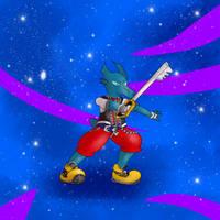Thumbnail - Kingdom Hearts Final Mix by Dragonfunk7