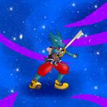 Thumbnail - Kingdom Hearts Final Mix