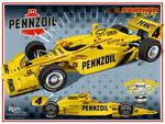 Pennzoil IndyCar