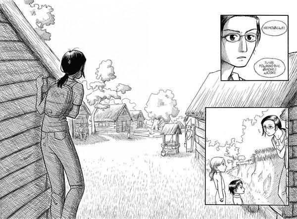 Skrzatogrod page 5_6