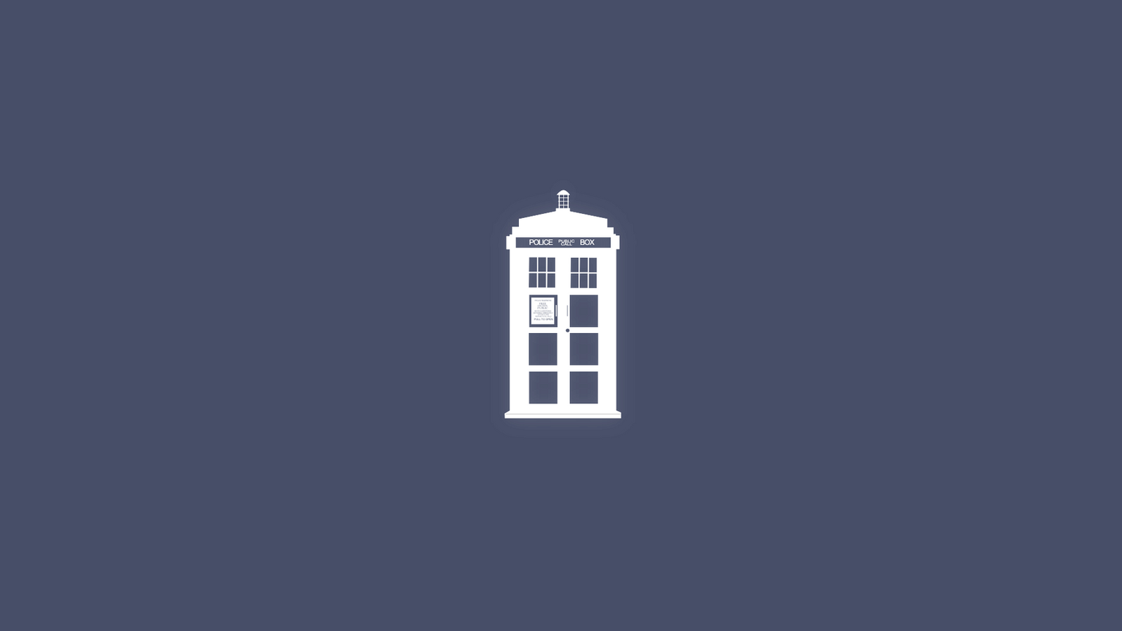 tardis images hd wallpaper - photo #7