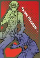 BB-SweetDreams by NiwaRIKU89
