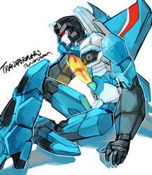 TC by NiwaRIKU89