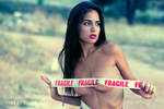 Fragile?