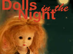 Dolls in the Night ID